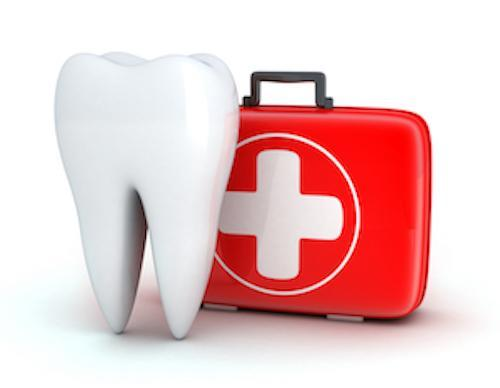 emergency dentist mooloolah qld